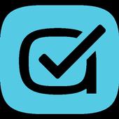 StakTask icon