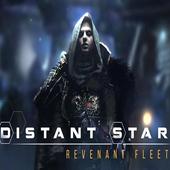 The Revenant Teaser icon