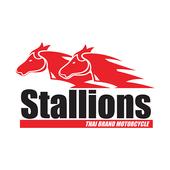 Stallions Motor icon