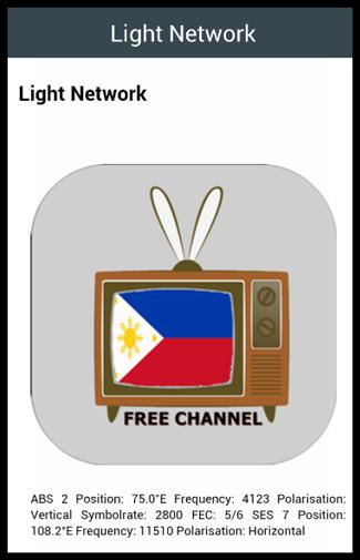Abs2 Roblox Sat In Pinoy For Android Apk Download