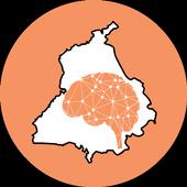 PAIS- Training icon