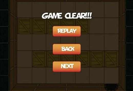 Pig protector screenshot 4