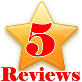 Projection Clock Radio Reviews icon
