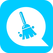 Booster & Cleaner icon