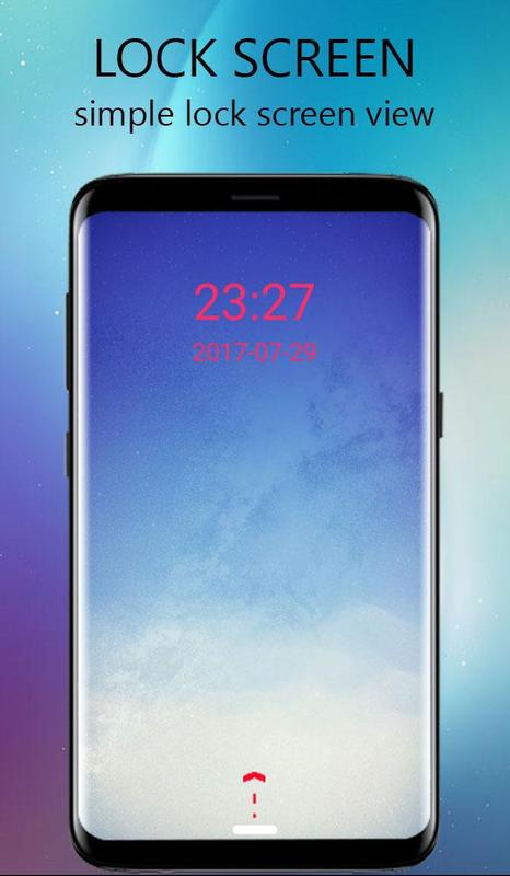 Password screen lock for android apk download.