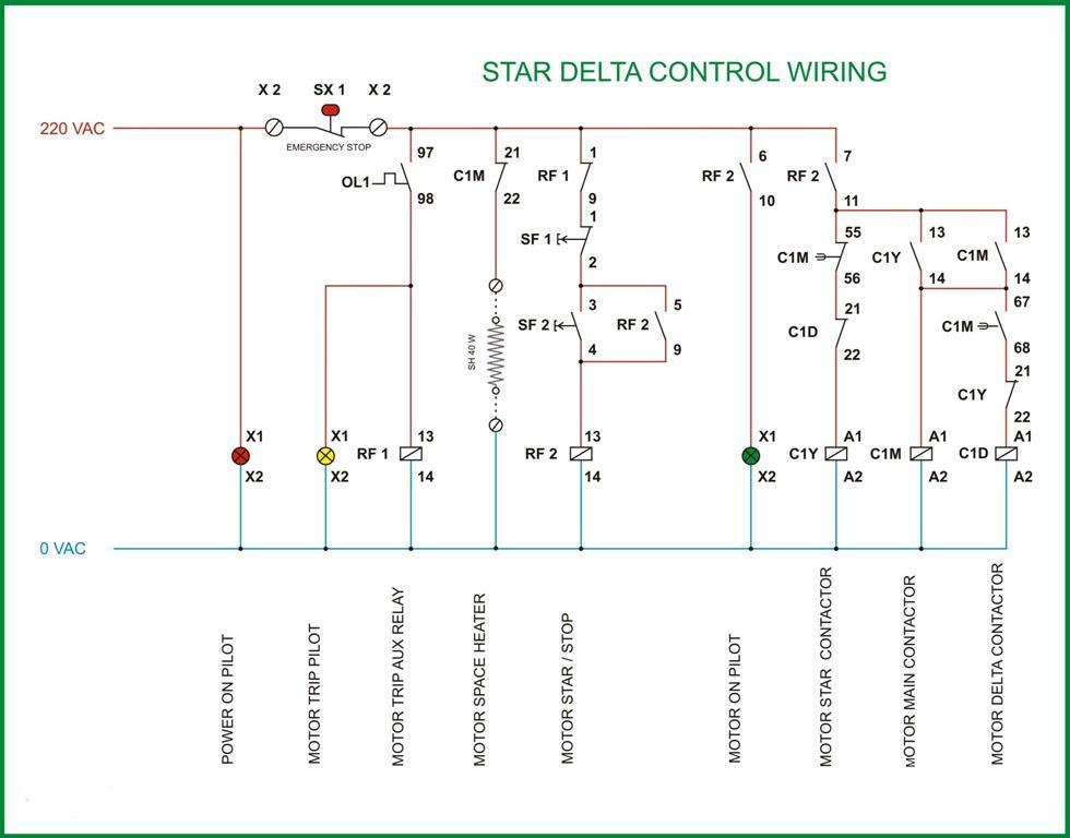 Star Delta Starter Control Diagram Electrical for Android ... on emergency stop buttons wiring 2, spdt limit switch diagram, emergency stop assembly, emergency stop valve, e stop circuit diagram, start stop station diagram, emergency stop plug, start stop schematic diagram, emergency stop relay, emergency stop switch, emergency stop cable, honeywell limit switch wire diagram, emergency stop controls, emergency stop circuit, emergency stop fuse, emergency stop cover, emergency stop safety,