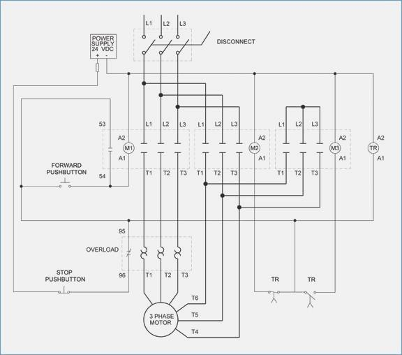 3 phase delta transformer wiring diagram free download wiring diagram star delta for android apk download  wiring diagram star delta for android
