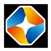 StarTimes icon