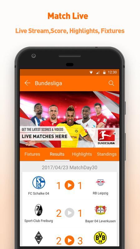 Download Startimes App - 0425
