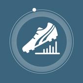 SmartBracelet icon