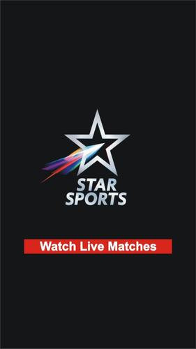 Star Sports For Android Apk Download