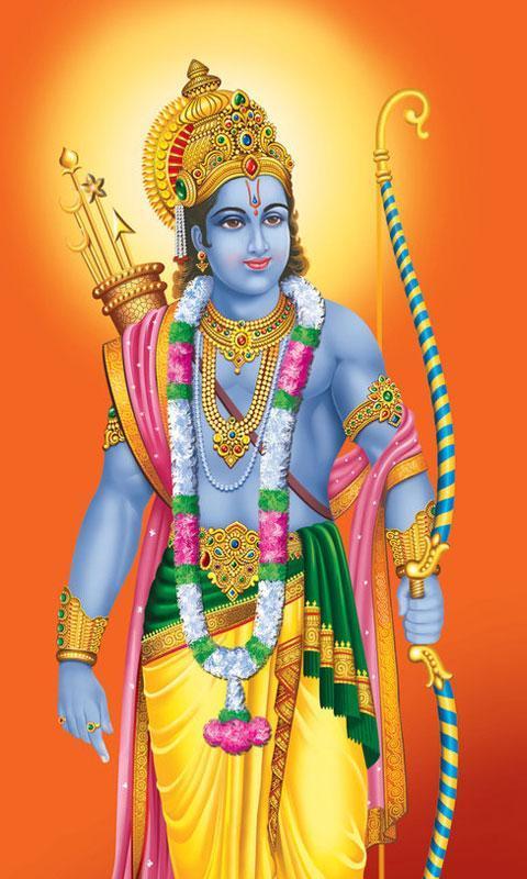 Shri Ram Live Wallpaper Download Vinnyoleo Vegetalinfo