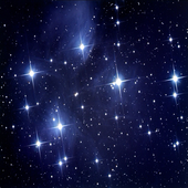 Stars Wallpapers icon