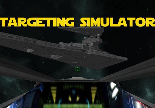 Space Rebel Wars apk screenshot