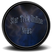 All news about Star Trek icon