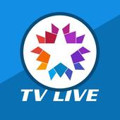 Star TV Canlı icon
