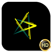 Hotstar HD icon