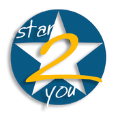 Star2you icon