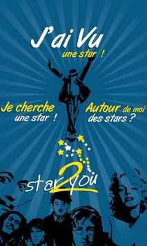 Star2you poster