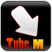 Video Nate Downloader icon