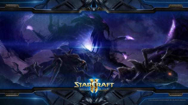 StarCraft Wallpaper 2018 for Android - APK Download