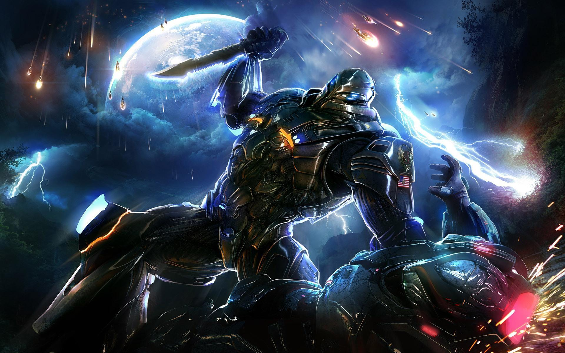 Starcraft Wallpaper 2018 For Android Apk Download