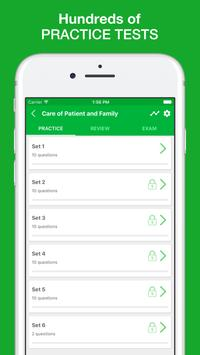 CHPN® Exam Prep 2018 Edition for Android - APK Download