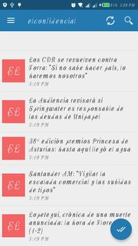 Mundo Noticias screenshot 6