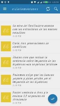 Mundo Noticias screenshot 15