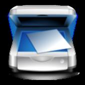 Scan Camera icon