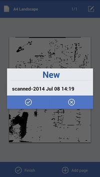 Scan Camera screenshot 8