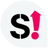 Sherpandipity icon