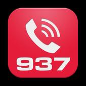 خدمة 937 icon