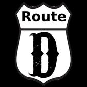 DRiders Eventos de Motos icon