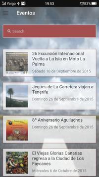 DRiders Eventos de Motos screenshot 2