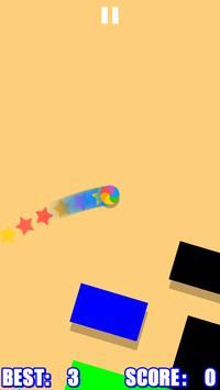 Bouncy Ball screenshot 3