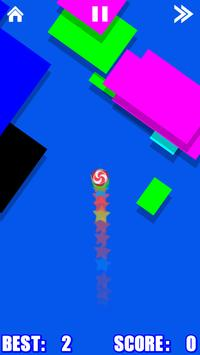 Bouncy Ball screenshot 2