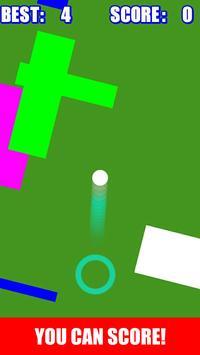 Color Jump screenshot 12