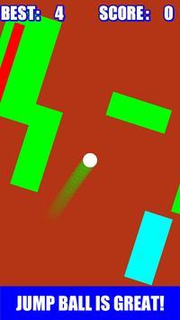 Color Jump screenshot 15