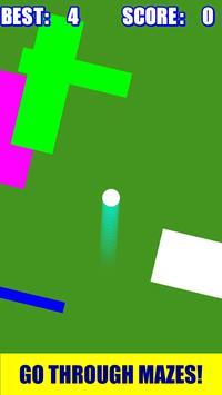 Color Jump screenshot 2