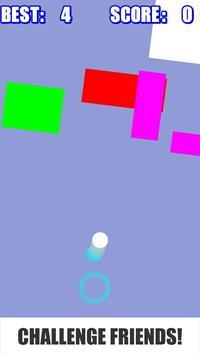 Color Jump screenshot 29