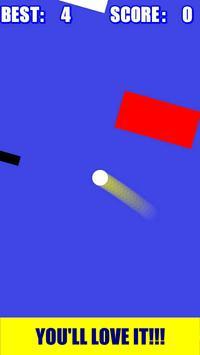 Color Jump screenshot 30