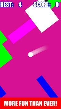 Color Jump screenshot 9