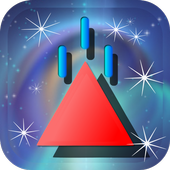 Geometry Shooter icon