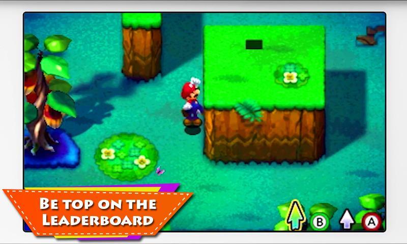 New Mario And Luigi Superstar Saga Tips For Android Apk