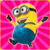 Ultimate Minion Rush Tips icon