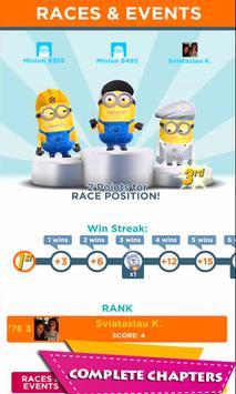 Ultimate Minion Rush Tips apk screenshot