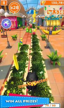Ultimate Minion Rush Tips screenshot 2