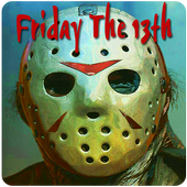 New Friday The 13th Tips icon