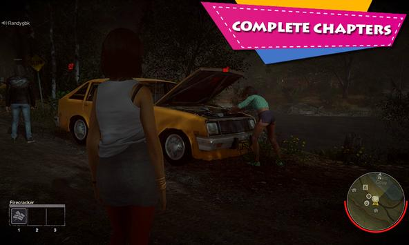 New Friday The 13th Tips apk screenshot